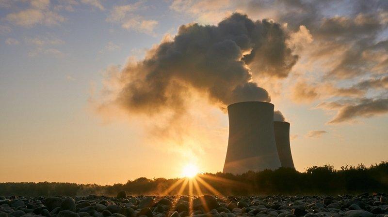 رآکتور هستهای