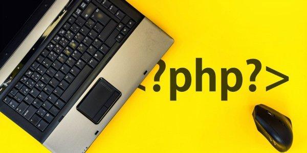 مایکروسافت به پشتیبانی رسمی از PHP در ویندوز خاتمه میدهد
