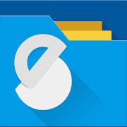 solid logo جعبه ابزار: ۱۲ اپلیکیشن اندروید که برای تبلت بهینهسازی شدهاند اخبار IT