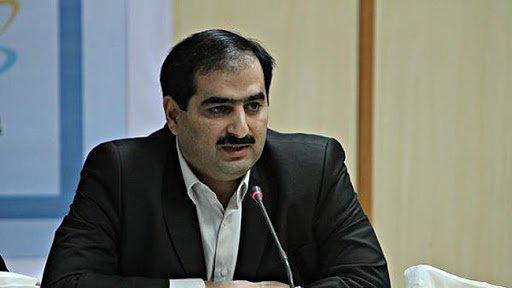 unnamed 5 اتاق بازرگانی ایران: تجهیزات فناوری اطلاعات باید از رده کالاهای لوکس خارج شوند اخبار IT