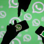 قابلیت پیام ناپدید شونده واتساپ چگونه کار میکند؟