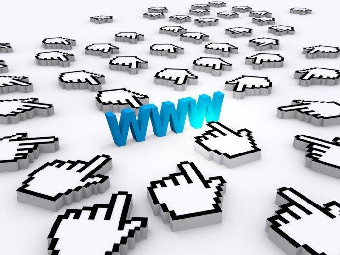 0 QWb68ZDO6S1hX7Gv به مناسبت روز جهانی وب: آنچه باید درباره نسلهای مختلف وب جهانگستر بدانید اخبار IT