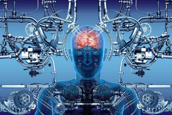 1 1GfdTEAwchU9 YH3Uj5TVA w600 اگر مغز انسان به کامپیوتر متصل شود، آیا میتوان جلوی حمله هکرها را گرفت؟ اخبار IT