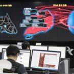 تلاش تازه دولت آمریکا برای بازپس گیری رمزارزهای سرقتی از هکرهای کره شمالی