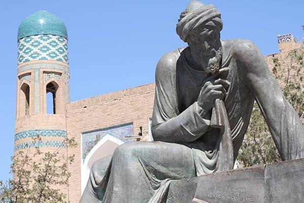 266 تمدن از دست رفته؛ مروری بر ۱۰ اختراع و کشف برجسته در ایران باستان اخبار IT