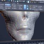 هکرهای اجارهای با افزونه مخرب 3Ds Max شرکتها را هدف قرار دادهاند
