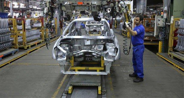با کیفیتترین و بیکیفیتترین خودروهای تولید داخل مشخص شدند؛ از پژو 2008 تا نیسان زامیاد اخبار IT