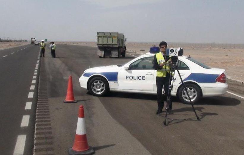 تشکیل پرونده قضایی؛ اقدام تنبیهی تازه برای تکرار تخلفات رانندگی حادثه ساز