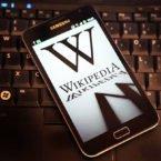 یک نوجوان هزاران مقاله جعلی به زبان بومی اسکاتلند در ویکیپدیا نوشته است