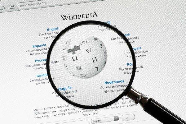 960x0 w600 1 ویکیپدیا چطور از تبدیل شدن به منبعی غیر موثق در امان ماند؟ اخبار IT