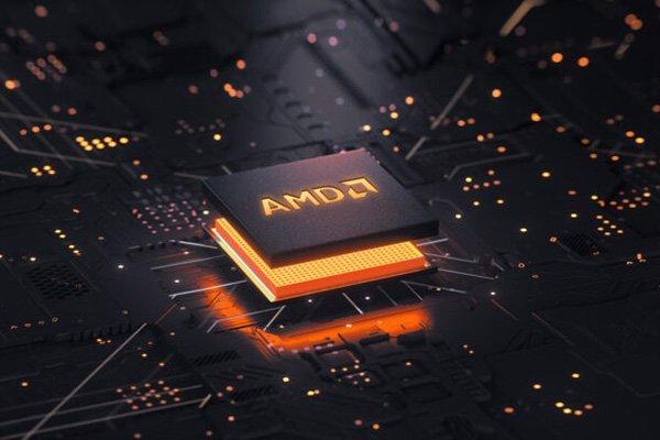 AMD Ryzen Zen CPUs Next Gen 740x405 پردازندههای شتابیافته جدید AMD از حافظه DDR5 و Navi 2 پشتیبانی میکنند اخبار IT