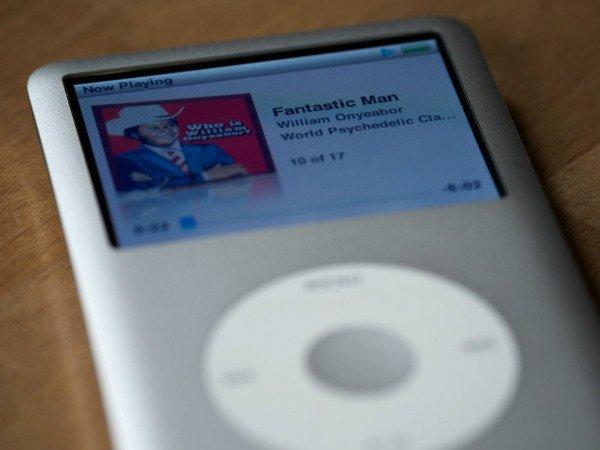 Apples Secret iPod That Could Be Used For Spying1200 5f3bb899705b5 1200x900 w600 همکاری اپل با دولت آمریکا برای توسعه نسخه «محرمانه» آیپاد اخبار IT