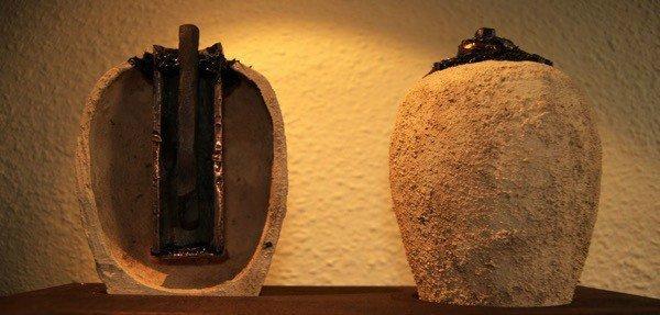 Baghdad Battery w600 تمدن از دست رفته؛ مروری بر ۱۰ اختراع و کشف برجسته در ایران باستان اخبار IT