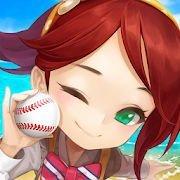 Baseball Superstars 2020 icon w300 هفت سنگ؛ فورتنایت دوباره جذاب شد اخبار IT