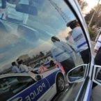شرایط پرداخت اقساطی جرایم رانندگی توسط پلیس اعلام شد