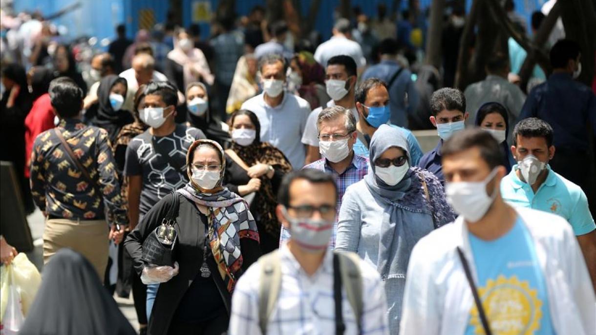 Corona in Iran پاسخ به بزرگترین سوالاتی که در مورد واکسن کرونا بدون جواب ماندهاند اخبار IT
