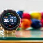 بهترین ساعتهای هوشمند سال ۱۳۹۹ به انتخاب دیجیاتو