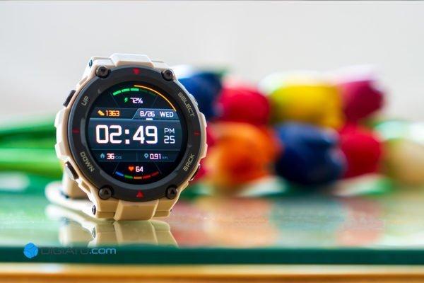 راهنمای خرید ساعت و مچبند هوشمند – زمستان ۹۹