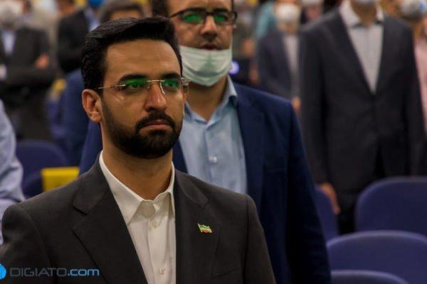 تاکید دوباره وزیر ارتباطات: تصویب شدن مصوبه مجلس قطعا اینترنت را گران خواهد کرد