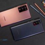 بهترین گوشی های موبایل سال ۱۳۹۹ به انتخاب دیجیاتو