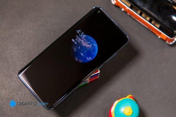 کدام گوشیهای شیائومی و ردمی رابط کاربری MIUI 12.5 را دریافت میکنند؟