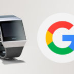 کمیسیون اروپا قرارداد خرید فیت بیت توسط گوگل را بررسی میکند