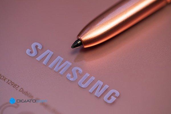 احتمال توقف تولید سری نوت از سال آینده؛ عرضه گلکسی S21 الترا با قلم S Pen