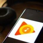 سرویس موزیک گوگل پلی ماه آینده تعطیل میشود؛ جایگزینی با یوتیوب موزیک
