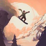 Grand Mountain Adventure icon w300 ز غوغای جهان فارغ؛ معرفی بازی های آرامش بخش موبایل اخبار IT