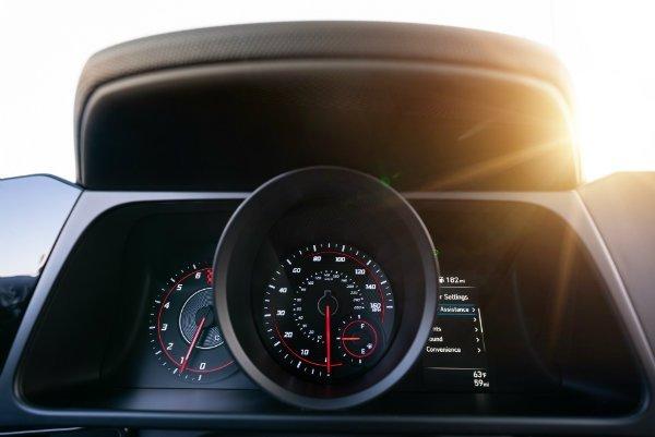 Hyundai Elantra N Line i30 Sedan 50 معرفی هیوندای النترا N Line با 201 اسب بخار قدرت؛ نقطه عطفی در صنعت خودرو کره اخبار IT