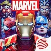 MARVEL Super War icon w300 هفت سنگ؛ فورتنایت دوباره جذاب شد اخبار IT
