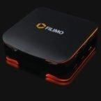 فیلیمو باکس معرفی شد؛ ورود اولین سخت افزار هلدینگ صبا ایده به بازار