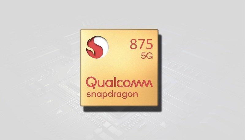 Snapdragon 875 افزایش ظرفیت تولید چیپهای ۵ نانومتری سامسونگ با هدف ساخت اسنپدراگون ۸۷۵ اخبار IT