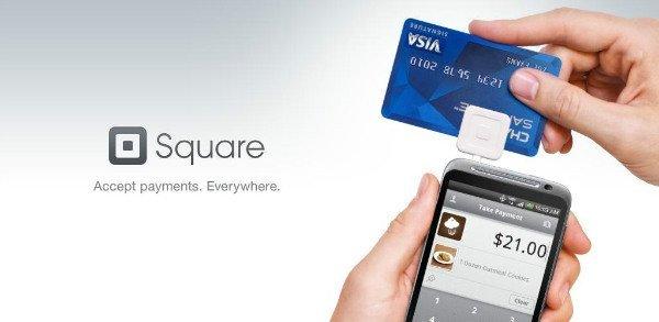 SquareMain w600 » مجله اینترنتی کوشا » ۱۰ شرکتی که در دوران رکود اقتصادی به موفقیت رسیدند 12
