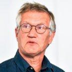 متخصص سوئدی: ماسک به تنهایی جلوی گسترش ویروس را نمیگیرد