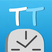 Timeline Traveler icon w300 هفت سنگ؛ فورتنایت دوباره جذاب شد اخبار IT