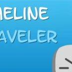 معرفی بازی Timeline Traveler؛ معمای خط زمانی