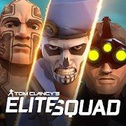 Tom Clancy%E2%80%99s Elite Squad icon w300 هفت سنگ؛ فورتنایت دوباره جذاب شد اخبار IT