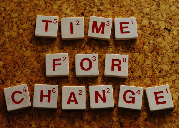 adaptability quotient for business leaders w600 بهره هوشی یا تطبیقپذیری، کدامیک برای پیشرفت شغلی مهمتر است؟ اخبار IT