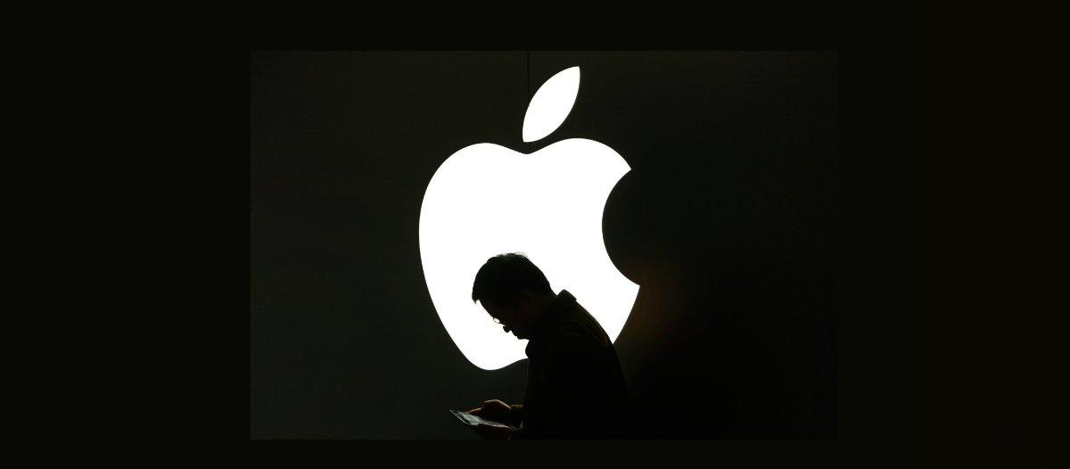 اپل به جرم نقض پتنت به پرداخت ۵۰۶ میلیون دلار غرامت به PanOptis محکوم شد