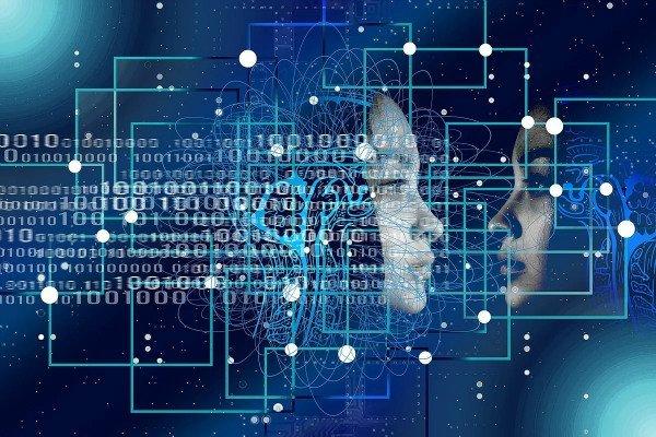 artificial intelligence 4694502 1280 w600 اگر مغز انسان به کامپیوتر متصل شود، آیا میتوان جلوی حمله هکرها را گرفت؟ اخبار IT