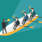 چگونه حس هدایتپذیری را در کارکنان ایجاد و تقویت کنیم؟