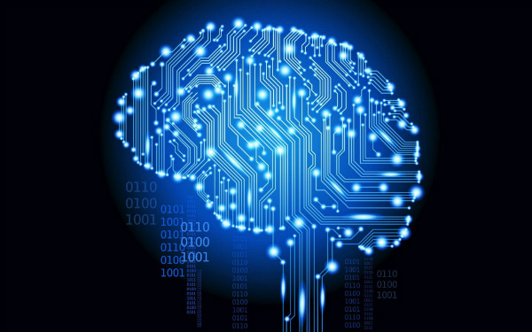 elctrobrain w600 اگر مغز انسان به کامپیوتر متصل شود، آیا میتوان جلوی حمله هکرها را گرفت؟ اخبار IT