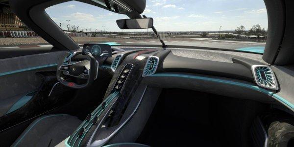 هونگ چی اس 9 در جهان با قیمت 1.45 میلیون دلار معرفی شد