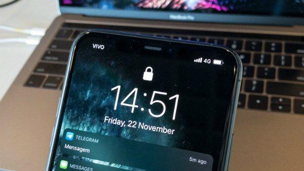 هکرها یک آسیبپذیری خطرناک و غیر قابل پچ در چیپ Enclave اپل پیدا کردهاند