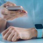 ابداع روشی برای تشخیص دقیق ابتلا به دیابت با دوربین موبایل