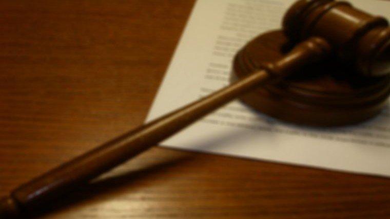 legal generic story رای اولیه دادگاه: اپل نمیتواند حسابهای توسعهدهنده اپیک گیمز را ببندد اخبار IT
