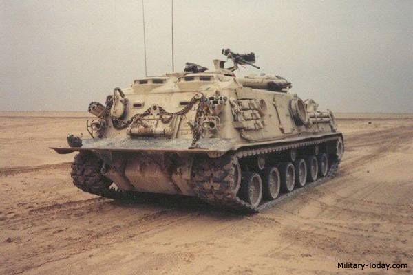 m88 موتور دیزلی جدید ارتش آمریکا؛ 4 سیلندر و 8 پیستون با 1000 اسب بخار قدرت اخبار IT
