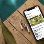 درآمد ۱۹.۳ میلیارد دلاری اپ استور و گوگل پلی از بازیها؛ رشد ۲۷ درصدی به لطف کرونا