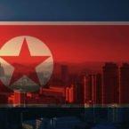 آمریکا: ارتش هزاران نفره هکرهای کرهشمالی خارج از این کشور مستقر شدهاند